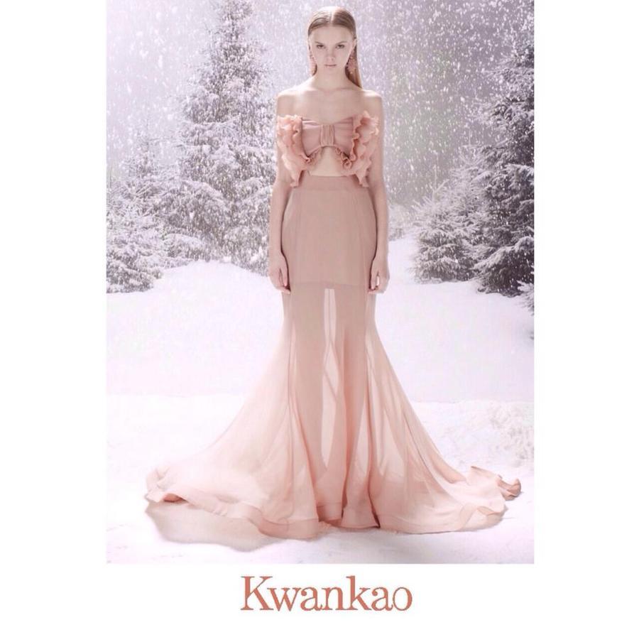 Kwankao